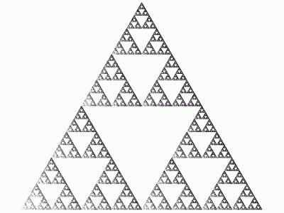 fractals32_2