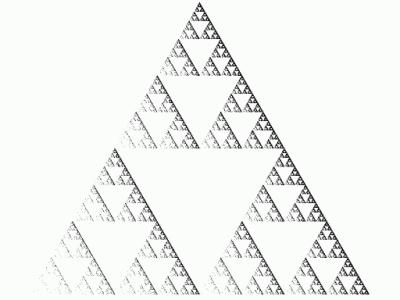 fractals32_3
