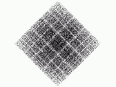 fractals32_7