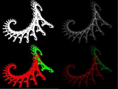 fractals33_1
