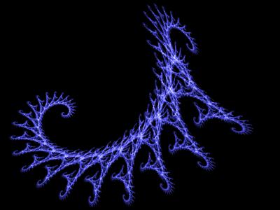 fractals33_5