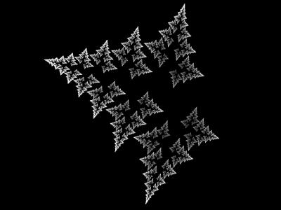 fractals33_7