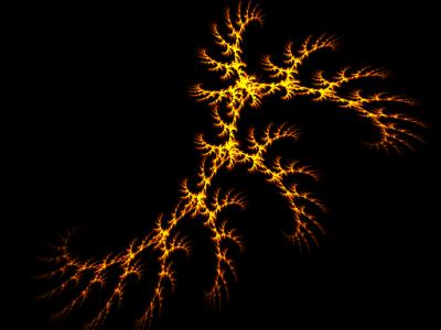 fractals33_9