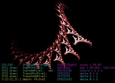 fractals33_a