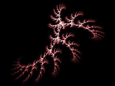 fractals34_1