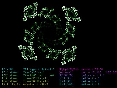 fractals34_3