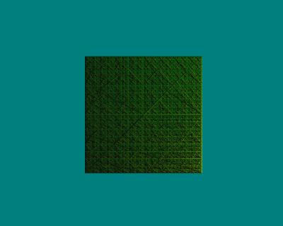 fractals34_7