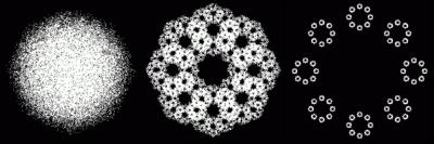 fractals35_1