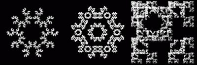 fractals35_2
