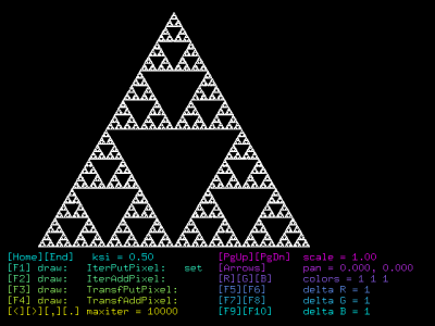 fractals35_6