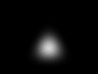 fractals35_7