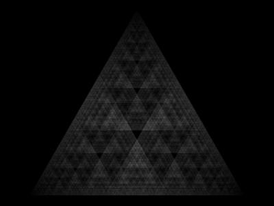 fractals35_9