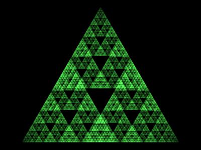 fractals35_a