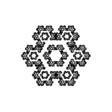 fractals36_2