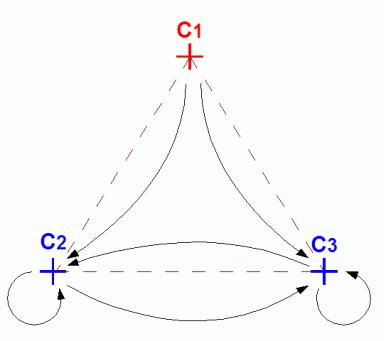 fractals36_5