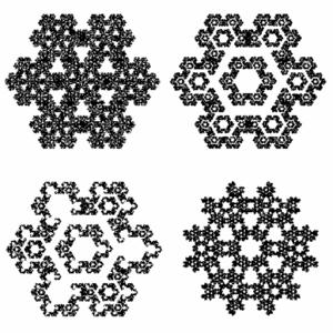 fractals36_7