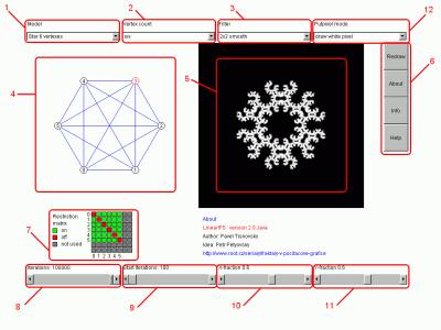 fractals36_9