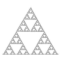 fractals37_1