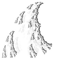 fractals37_3