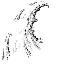 fractals37_4