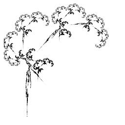 fractals37_6