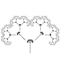 fractals37_7