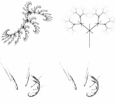 fractals37_b