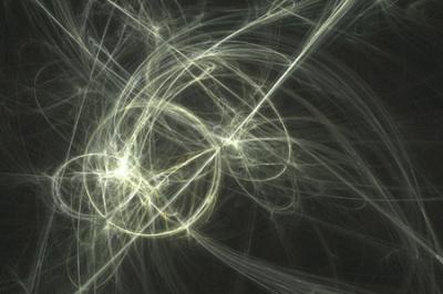 fractals37_c