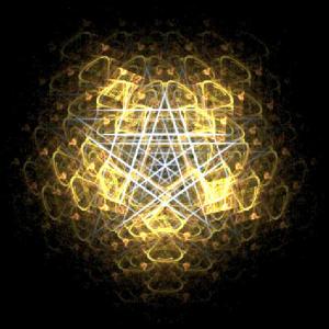 fractals39_2