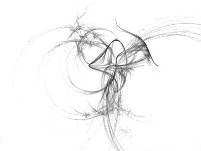 fractals39_6