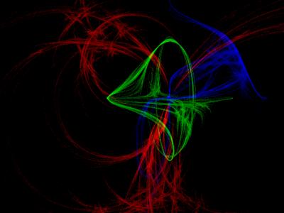 fractals39_8