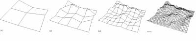fractals41_2