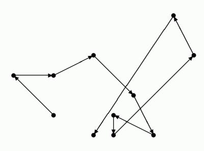 fractals41_6