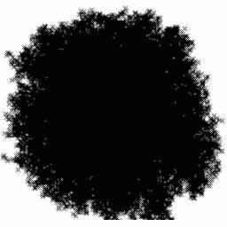 fractals42_1