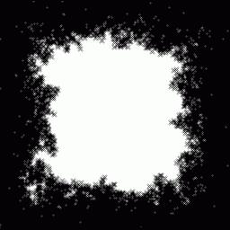 fractals42_3
