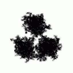 fractals42_5