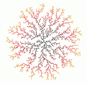 fractals45_2