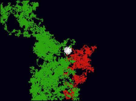 fractals45_7