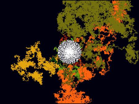 fractals45_8