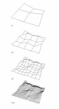fractals46_1