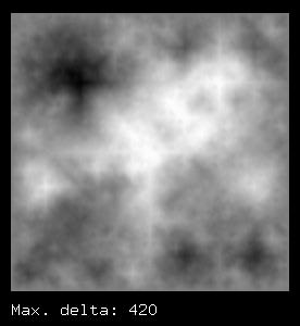 fractals46_9
