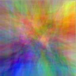 fractals47_b