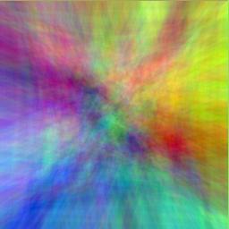 fractals47_c
