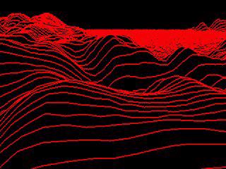 fractals50_2