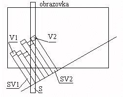 fractals50_6