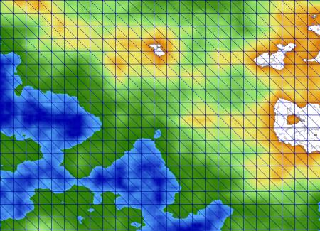 fractals50_7