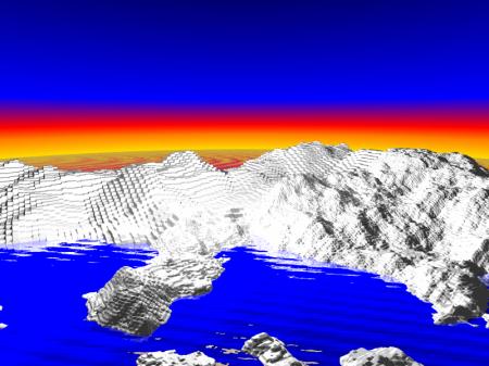 fractals51_4