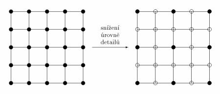 fractals51_8