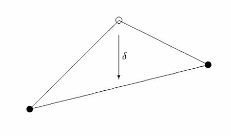 fractals51_9