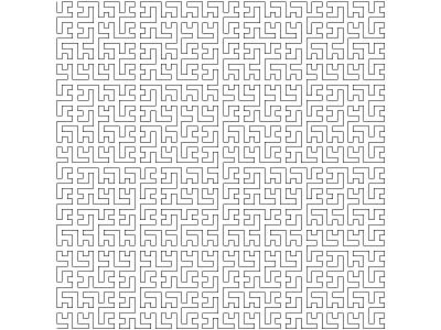 fractals53_3